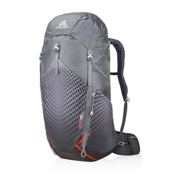 Раница Gregory Optic 58L M's Winter 2020