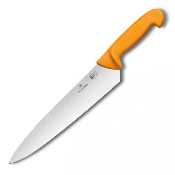 Универсален нож Victorinox Swibo 21 см