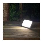 LED аварийно осветление, Slim 1100