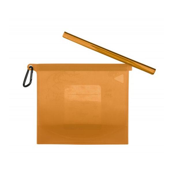 Торбички FlexWare Boil & Store, 2 броя