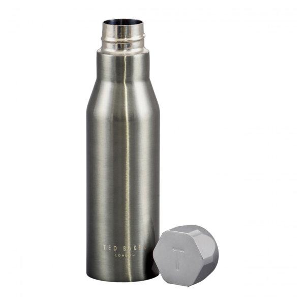 Термо бутилка Ted Baker, оксидиран метал