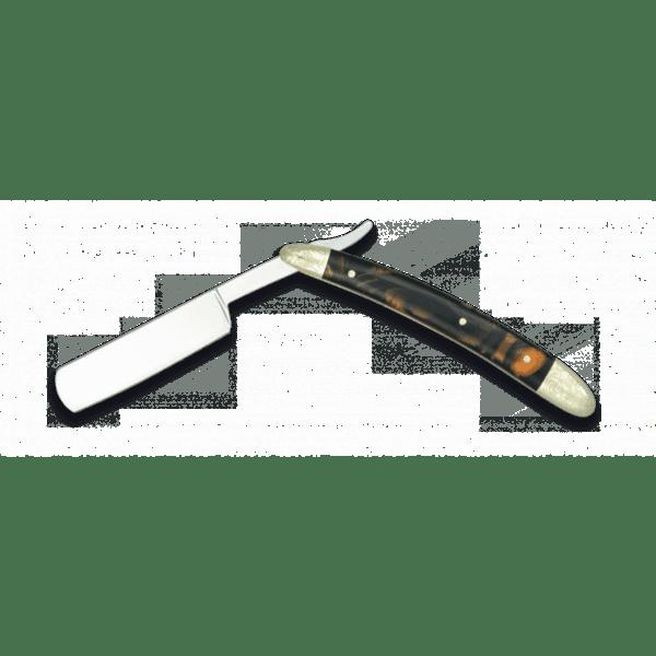 Сгъваем нож-бръснач Martinez Albainox - BARBERA 19203
