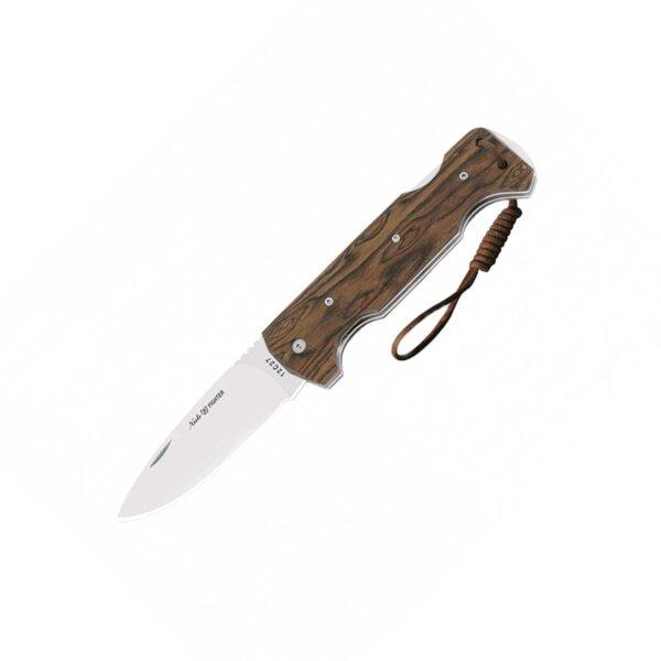 Сгъваем нож Miguel Nieto - 13050