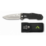 Сгъваем нож Mackenzie 1 - 19577 K25