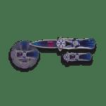 Джобен нож спинер Spinner Blue 18275 Martinez Albainox