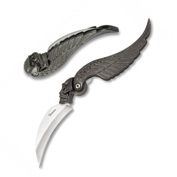 Сгъваем нож Martinez Albainox - 10971