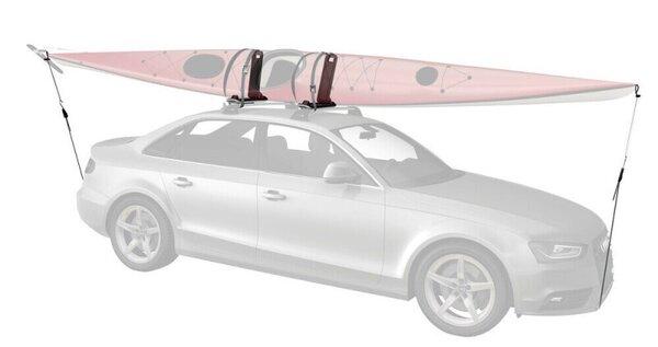 Багажници за лодки и водни спортове
