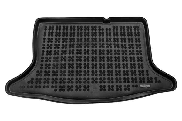 Стелка за багажника на Nissan Pulsar модел след 2014 година