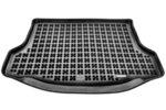 Гумена стелка за багажника на Toyota RAV 4 модел след 2013 до 2019 година Без Hybrid