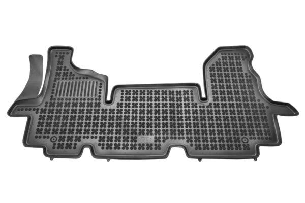 Гумени стелки с висок борд за Renault Master от 2003 до 2010 година