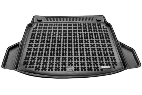 Гумена стелка за багажника за Honda CR-V модел от 2011 до 2018 година