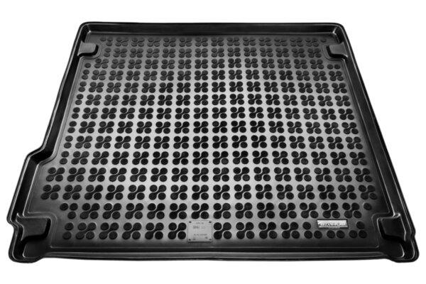 Гумена стелка за багажник за BMW X5 (F15) модел от 11.2013 до 2018година