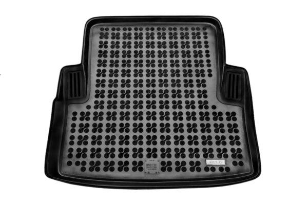 Гумена стелка за багажник за BMW 3 (E90) СЕДАН модел от 2005 до 2012 година