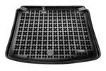 Гумена стелка за багажника на VW Golf 4 Хечбек с 3 или 5 врати