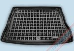 Гумена стелка за багажника на Kia Ceed 2006 до 2012 година (Хечбек 3 и 5 врати)