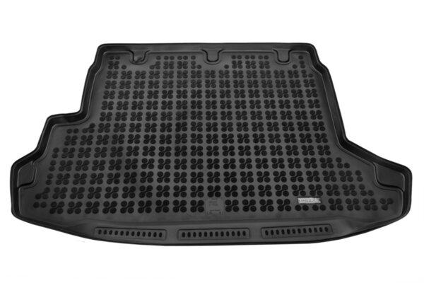 Гумена стелка за багажник на NISSAN X-Trail (T31) модел от 2007 до 2014 година