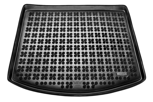 Гумена стелка за багажника на MAZDA CX-5 модел от 2012 до 2018 година