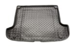 Полиетиленова стелка за багажник Hyundai Terracan
