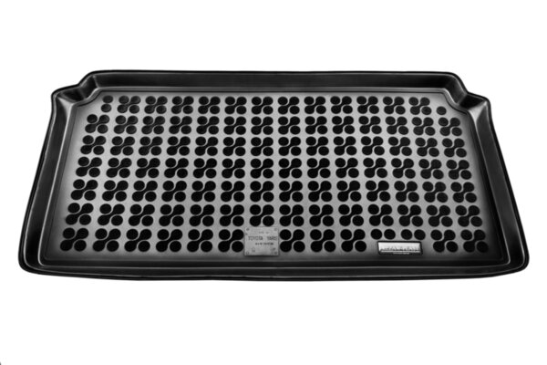 Гумена стелка за багажник Great Wall Voleex C10