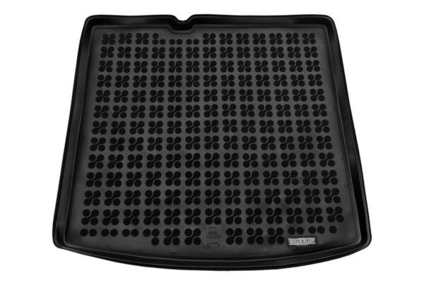Гумена стелка за багажник Skoda Fabia 3 комби модел след 2014 година
