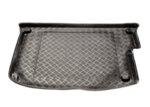 Полиетиленова стелка за багажник за Xsara Picasso