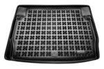 Стелка за багажник на BMW 1 серия от 2012 година модел F20