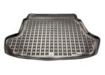 Стелка за багажник Kia Optima модел след 2015 година - седан