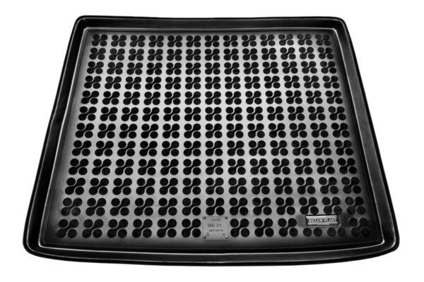 Стелкa за багажник за BMW X1 (E84) модел 2009 до 2015 година