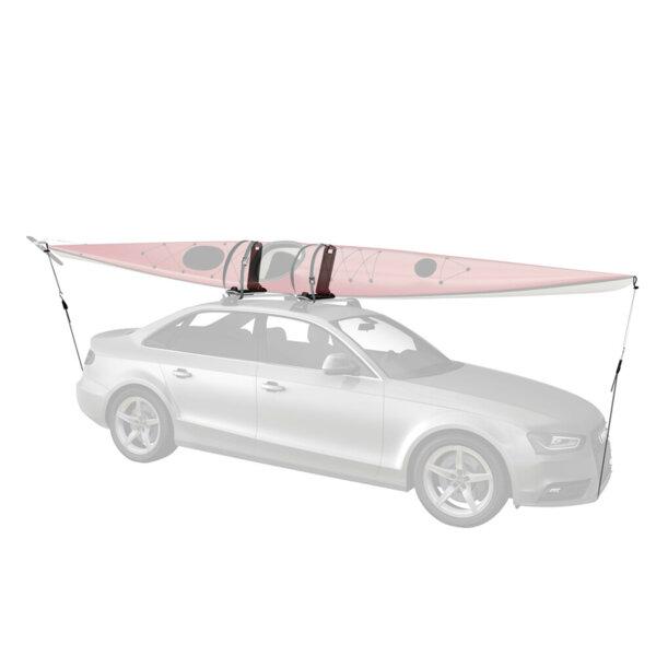 Багажник за кану или каяк Yakima WB400