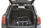 Багажник за теглич PURE INSTINCT 3