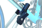Багажник за 1 велосипед Hakr Cyclo Speed HV0902-Copy