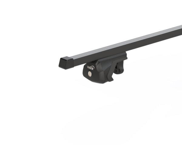 Стоманени товарни греди 150 см. за модели със стандартни надлъжни греди - HV0024
