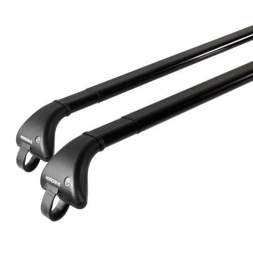 Стоманени греди SNAP за модели със стандартни надлъжни греди - N15016+N21401