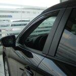 Предни ветробрани за Mazda CX-5 2012 до 2018 година