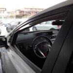 Ветробрани 2 бр. предни за Toyota Prius+ - 12.L39