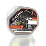 Вериги за сняг Konig Zip Ultra 080