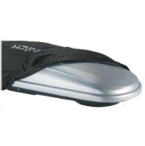 Покривало за автобокс Hapro L размер