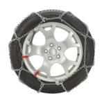 Вериги за сняг Konig Zip Ultra 090-Copy