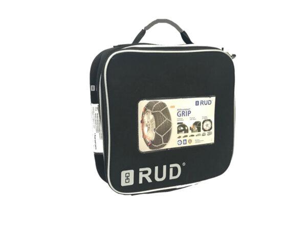 Вериги за сняг Rud Compact Grip 4716960