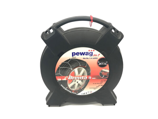 Вериги за сняг Pewag Brenta 9 XMB 68