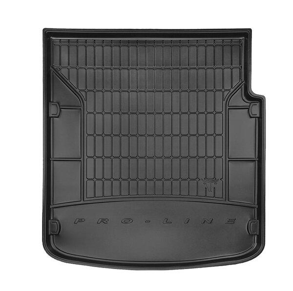 Стелка за багажника на Audi A7 от 2010 до 2019 година