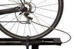 Багажник за 1 велосипед - Yakima High Road