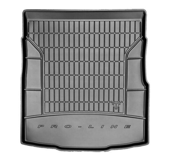 Стелка за багажника на VW Passat B8 Седан модел след 2014 година