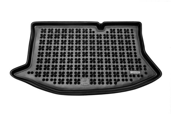 Стелка за багажник за Ford Fiesta модел от 2008 до 2017 година