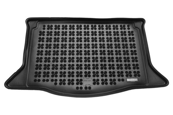 Стелка за багажник за Honda Jazz модел от 2008 до 2015 година