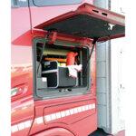 Алуминиеви греди EVOS SILENZIO MERCEDES CLA Shooting Brake - fixpoint 03/15-06/19-Copy