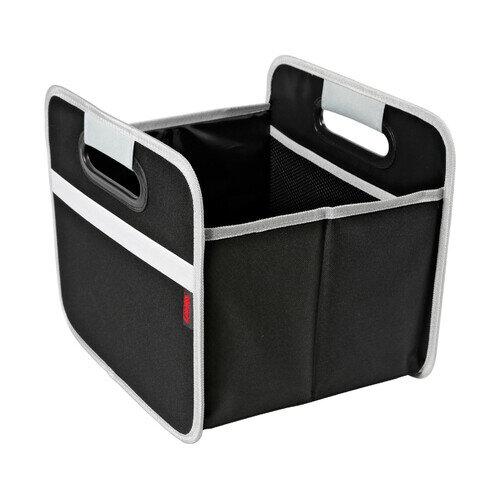 Органайзер за багажник М - 32х27х28 см.