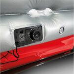 Анти-градушково покривало HailSuit®, размер S