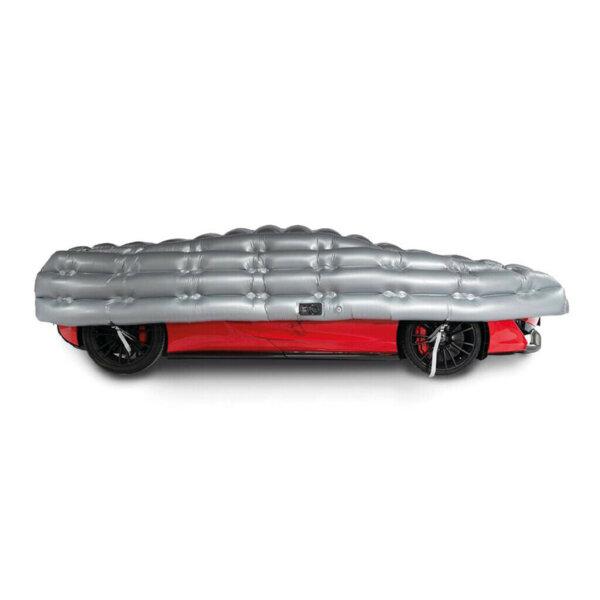 Анти-градушково покривало HailSuit®, размер SP (за спортни автомобили)