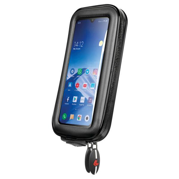 Универсален калъф за смартфон Opti Sized - M - 70x145 mm